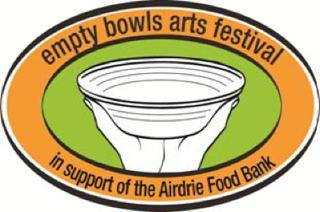 9TH ANNUAL EMPTY BOWLS ARTS FESTIVAL