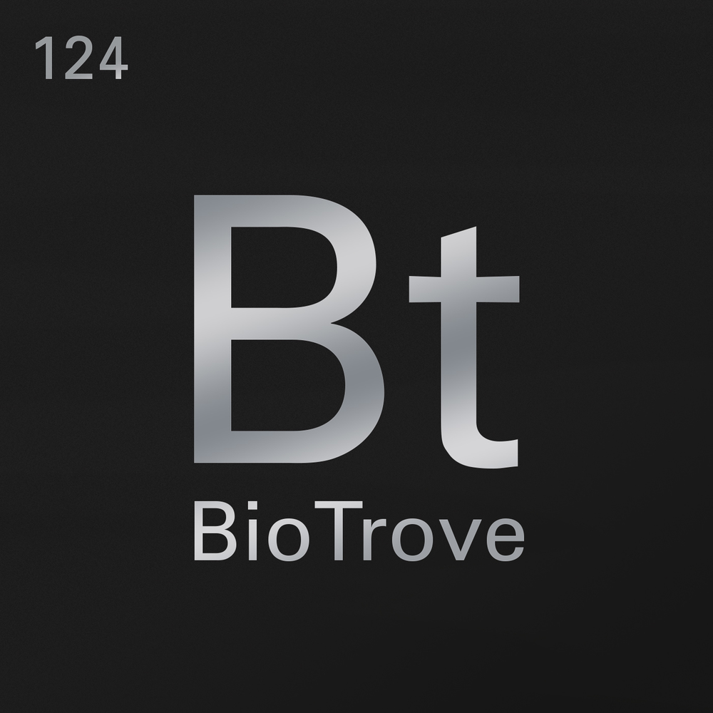 BioTrove