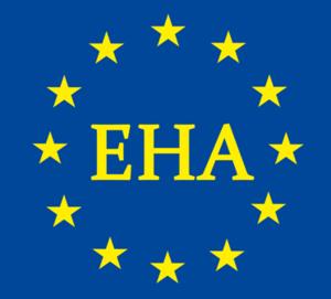 Eurosymposium of Healthy Ageing