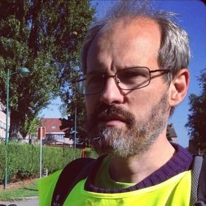 Didier Coerurnelle.jpg