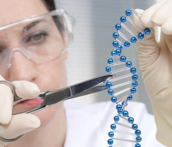 Scissors-genome-CRISPR-Shutterstock[1].jpg