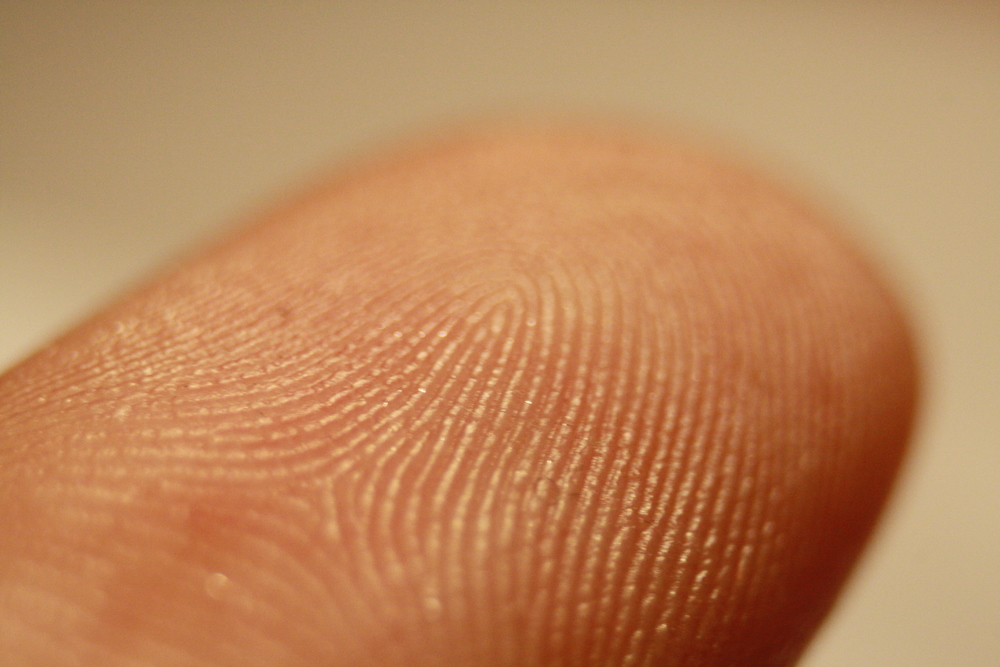 Fingerprint_detail_on_male_finger[1].jpg
