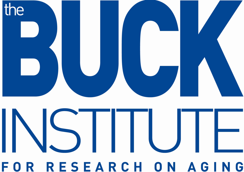 Logo_of_the_Buck_Institute_for_Research_on_Aging[1].png