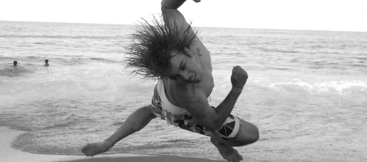 Surfa.jpg