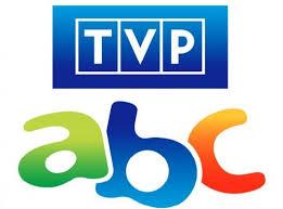 TVP ABC Logo.jpeg