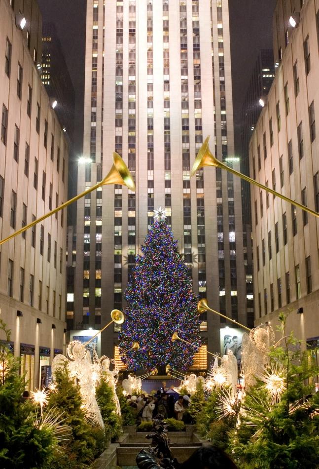 christmasrockefeller2.jpg