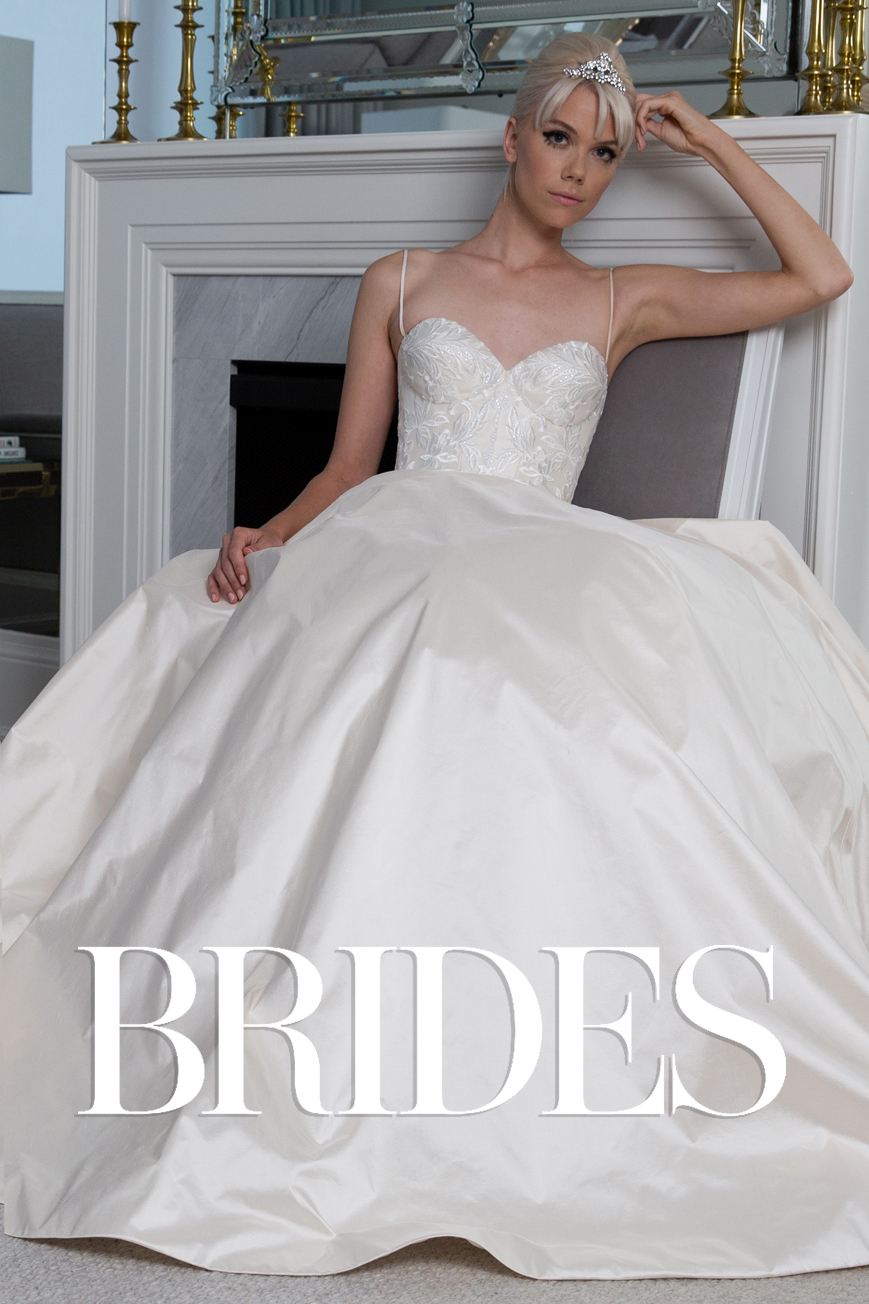 LG_InTheNews_Brides_110118.jpg