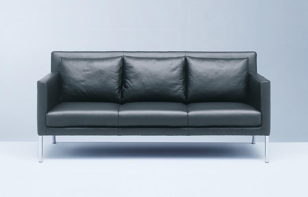 Seating u2014 in ex