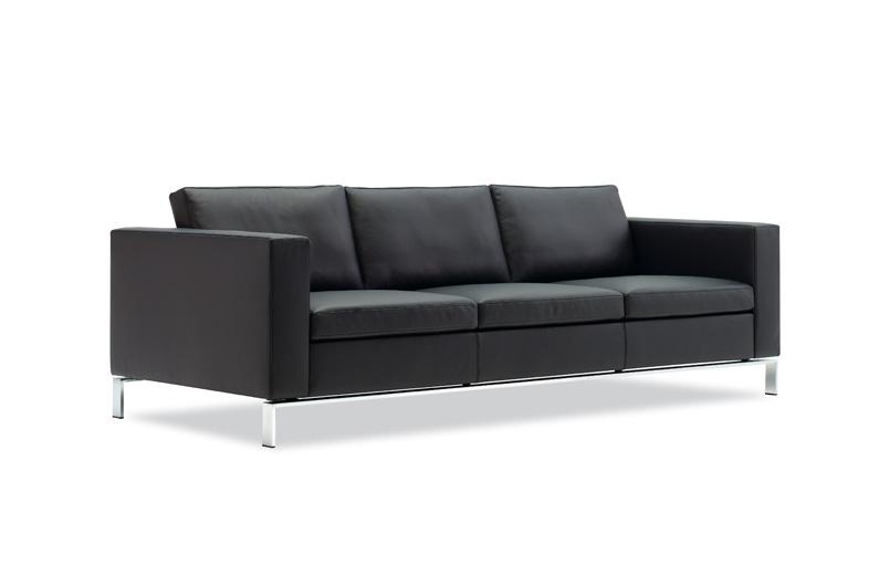 Prime Foster 503 In Ex Uwap Interior Chair Design Uwaporg