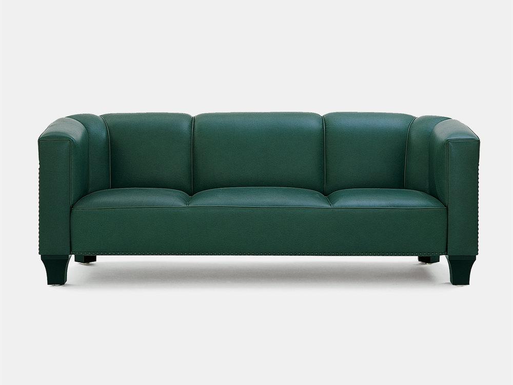 Sofas In Ex