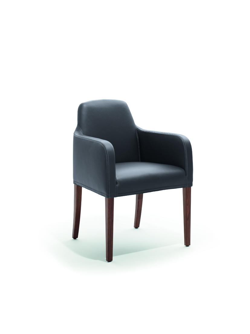 Chair Stuhl. News With Chair Stuhl. Perfect Chair Stuhl With Chair ...