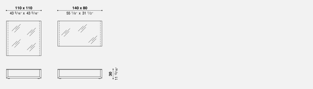Screen Shot 2017-11-15 at 12.44.32 PM.png