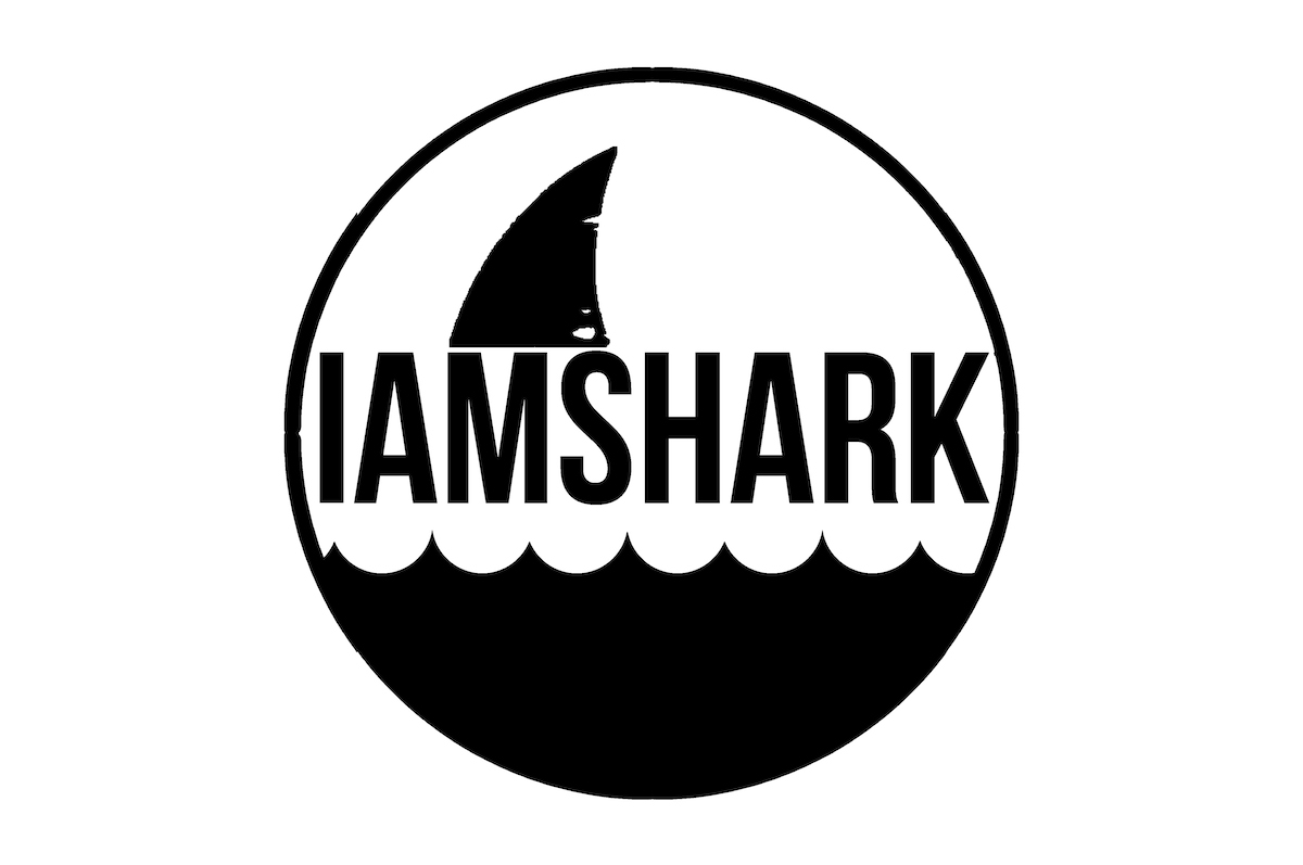 I Am Shark Music Group