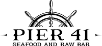 Pier41 logo.png