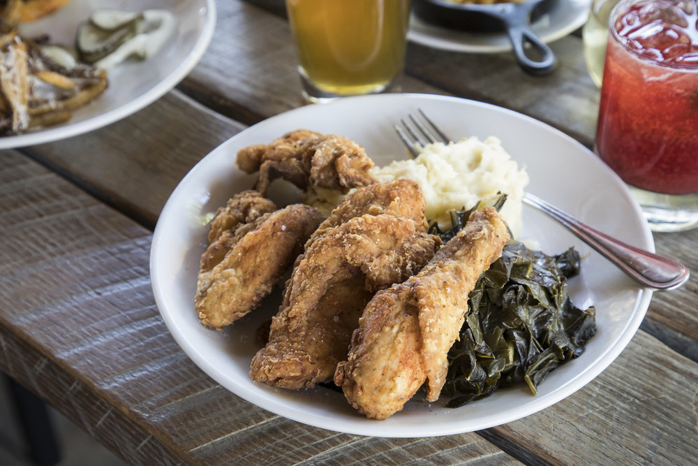 fried chicken_08_jwb_.JPG