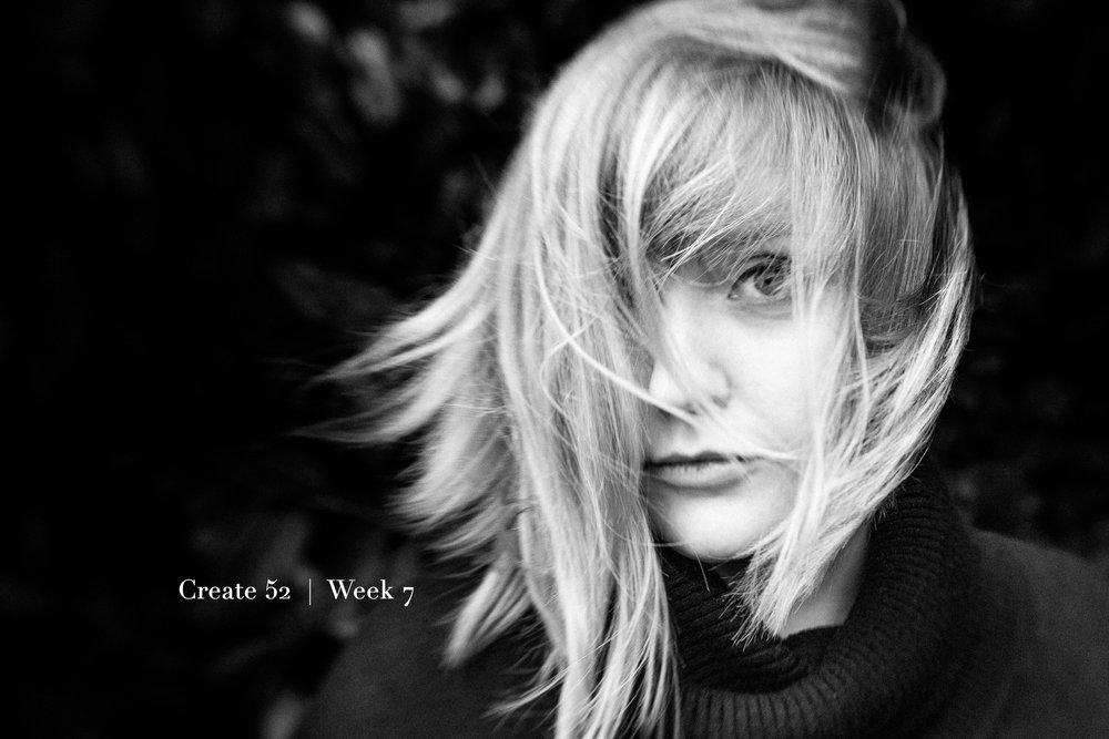 Create52Week-7.jpg