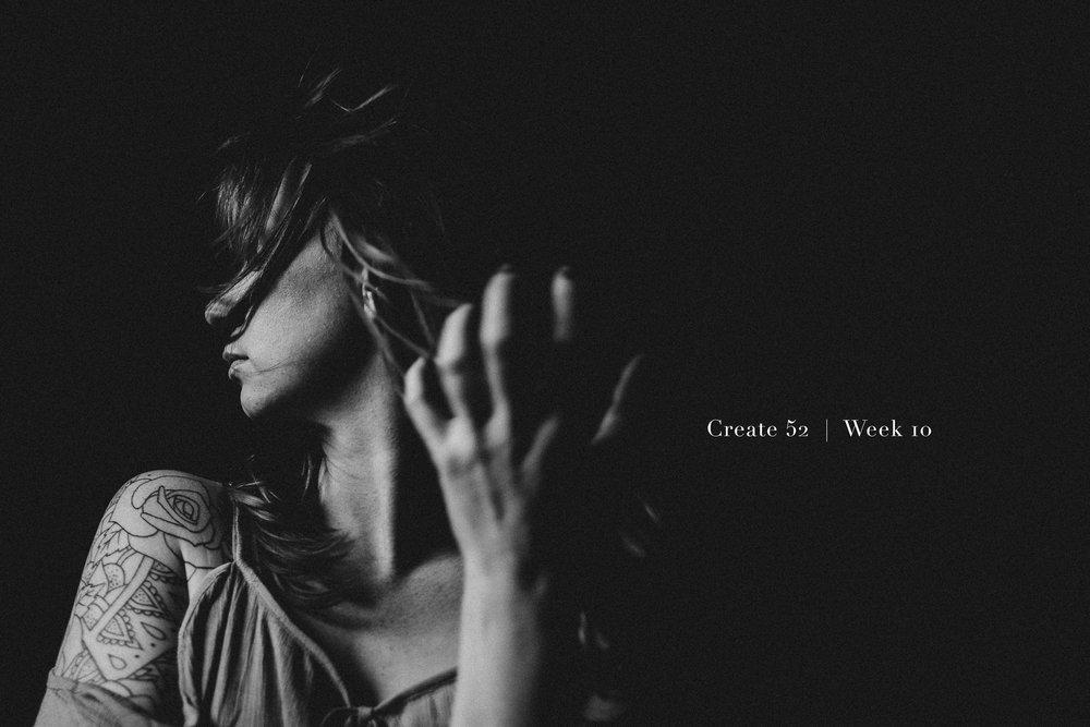 Create52Week-10.jpg