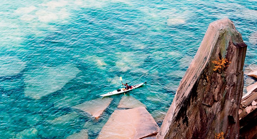 pictured-rocks-national-lakeshore_h.jpg