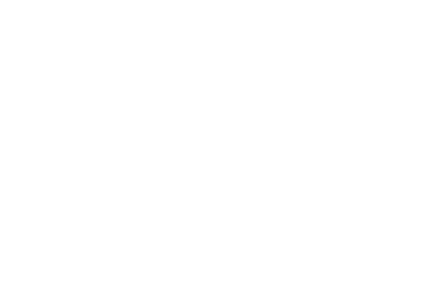 Tall oaks mobile park