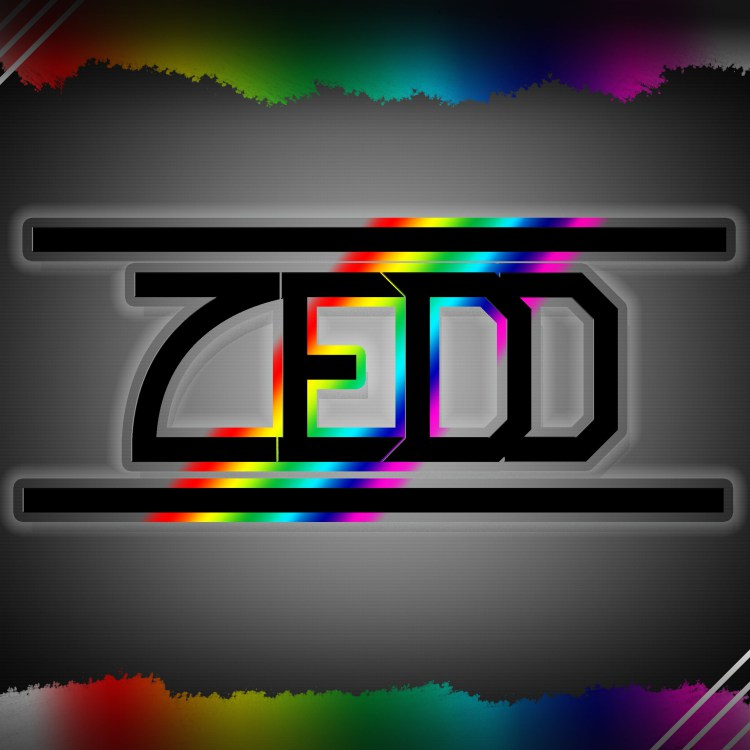 zedd-typography-copy1.jpg