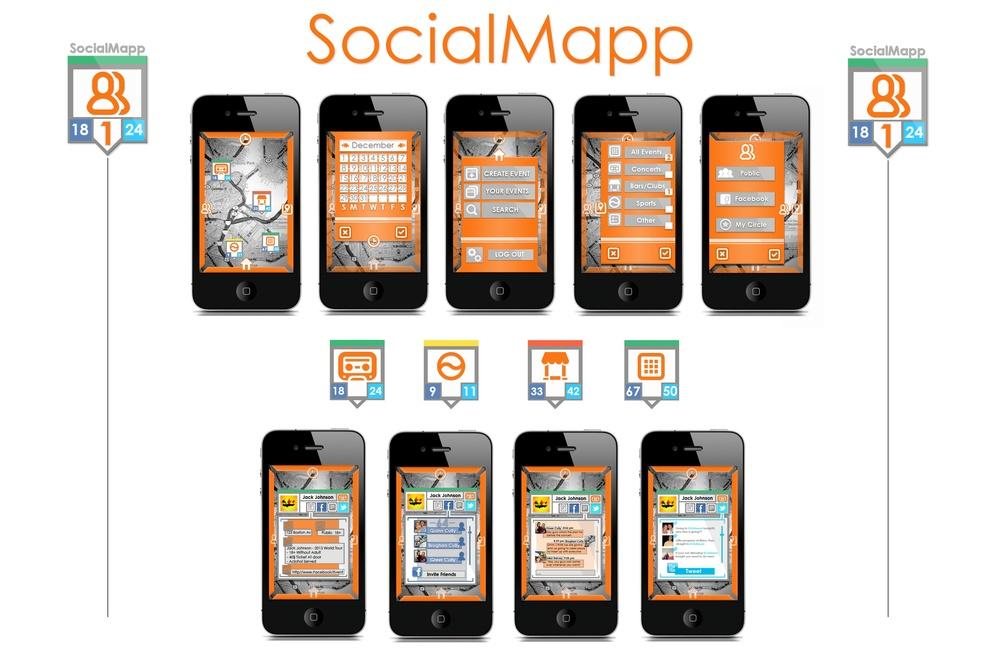 SocialMapp TOTAL .jpg