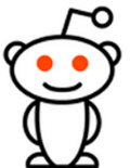 Reddit Networking  was a group of 500 startup professionals who got matched to a new individual each week