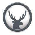 TrailKam  was a management and analytics tool for trail camera users