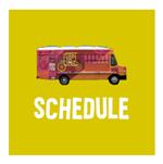 TruckButtonSchedule.png