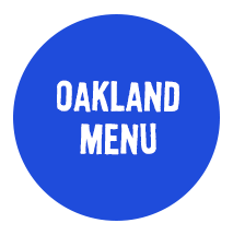 oaklandmenubutton.png