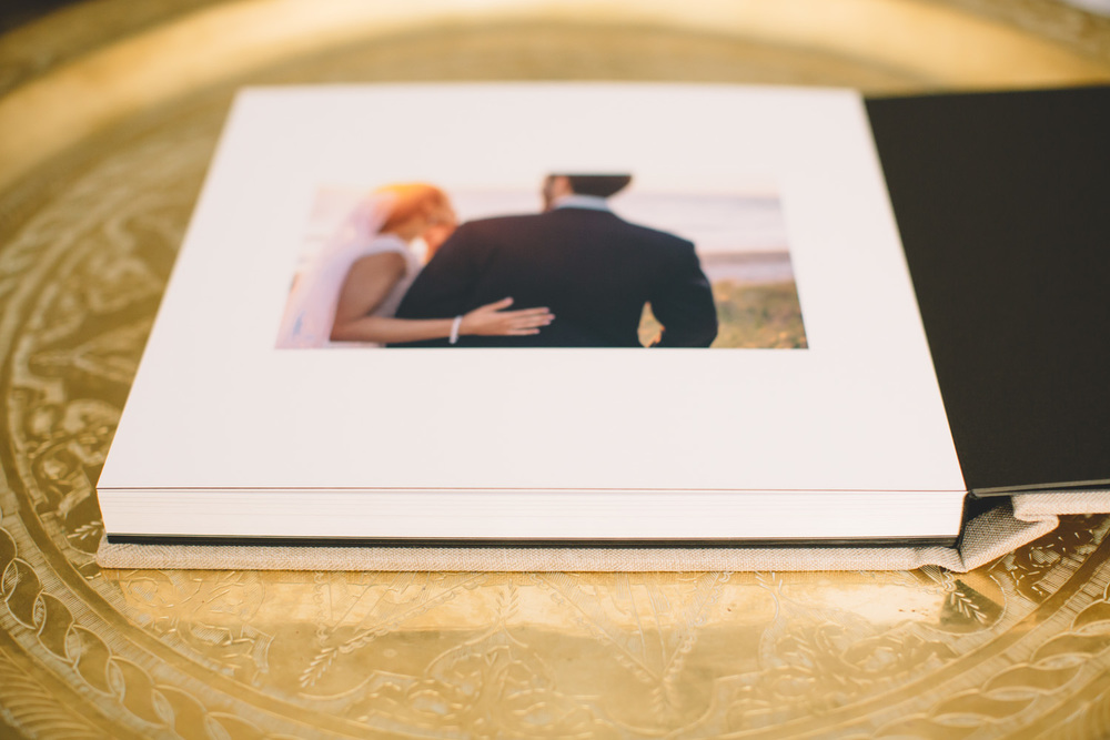 HeirloomWeddingAlbum013.JPG