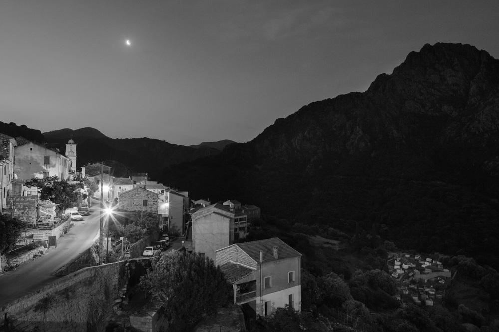 CorsicaPhotographer001.JPG