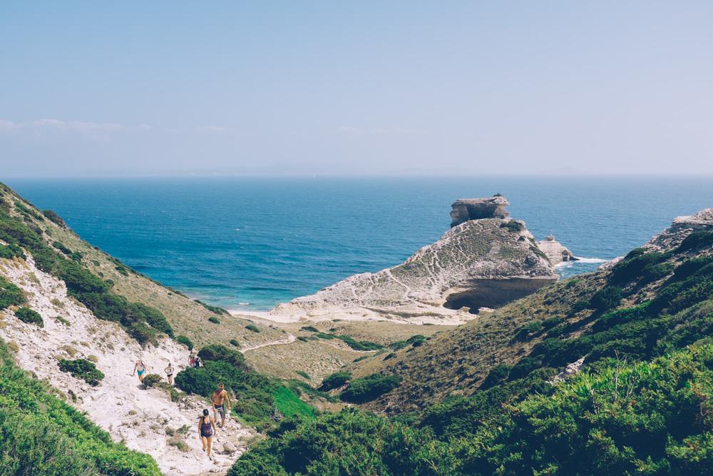 CorsicaPhotographer018.JPG