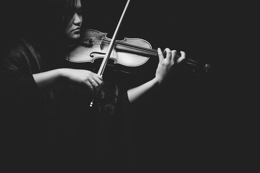 ViolinPortrait-1.jpg