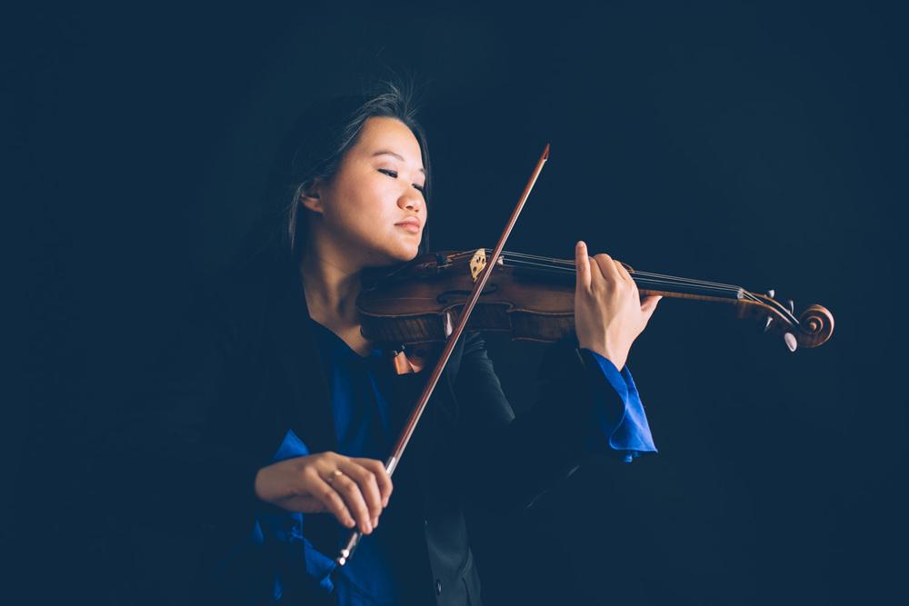 ViolinPortrait-4.jpg