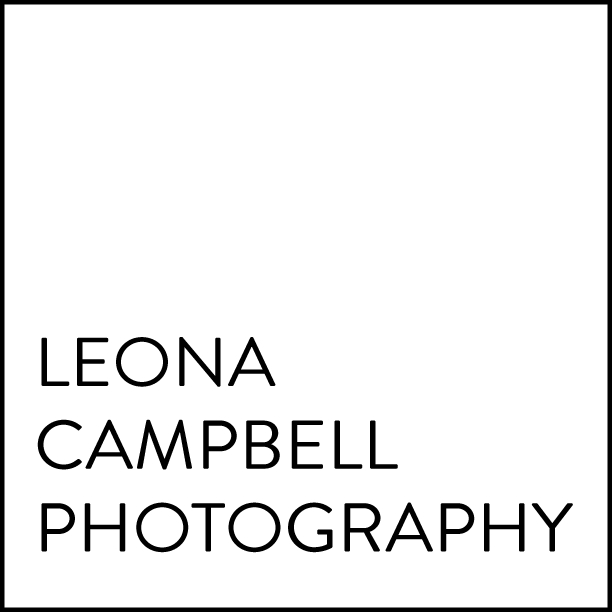 Leona Campbell Photography