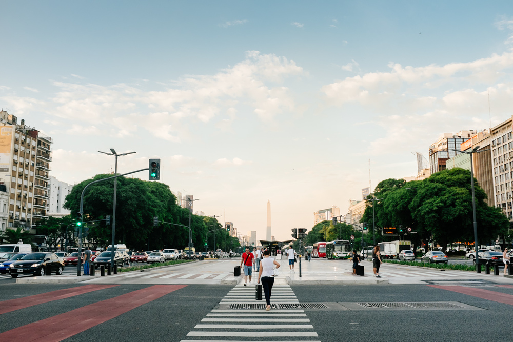 BuenosAires-4.jpg