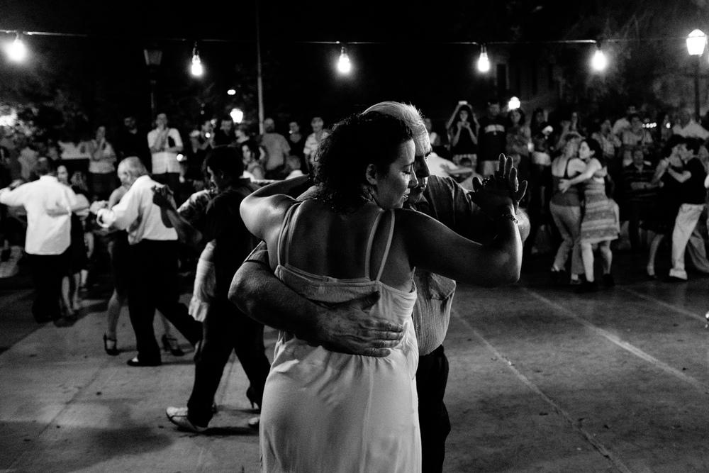 BuenosAires-16.jpg