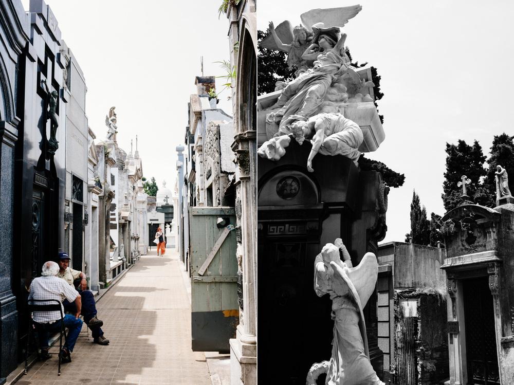 BuenosAires-40.jpg