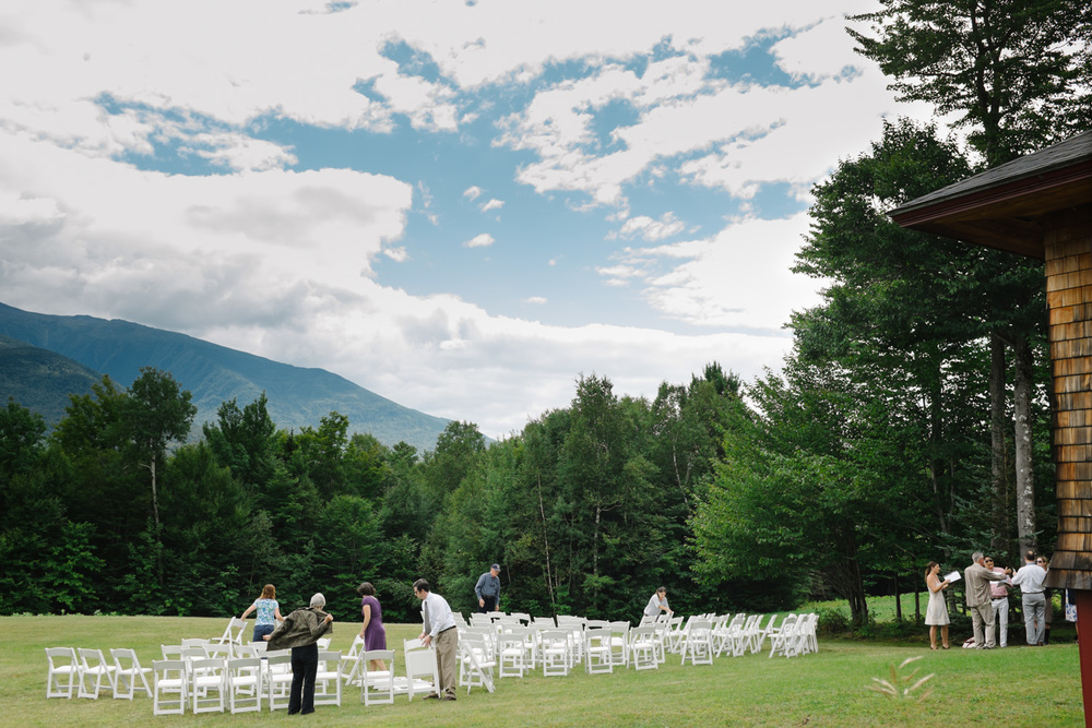 WhiteMountainsWeddingPhotography011.JPG
