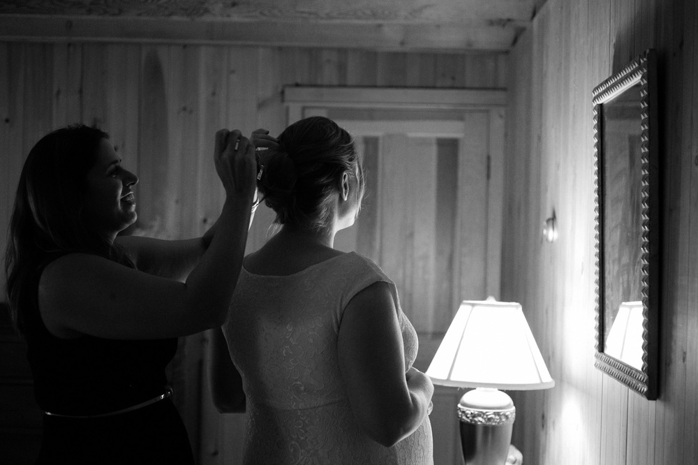 WhiteMountainsWeddingPhotography013.JPG