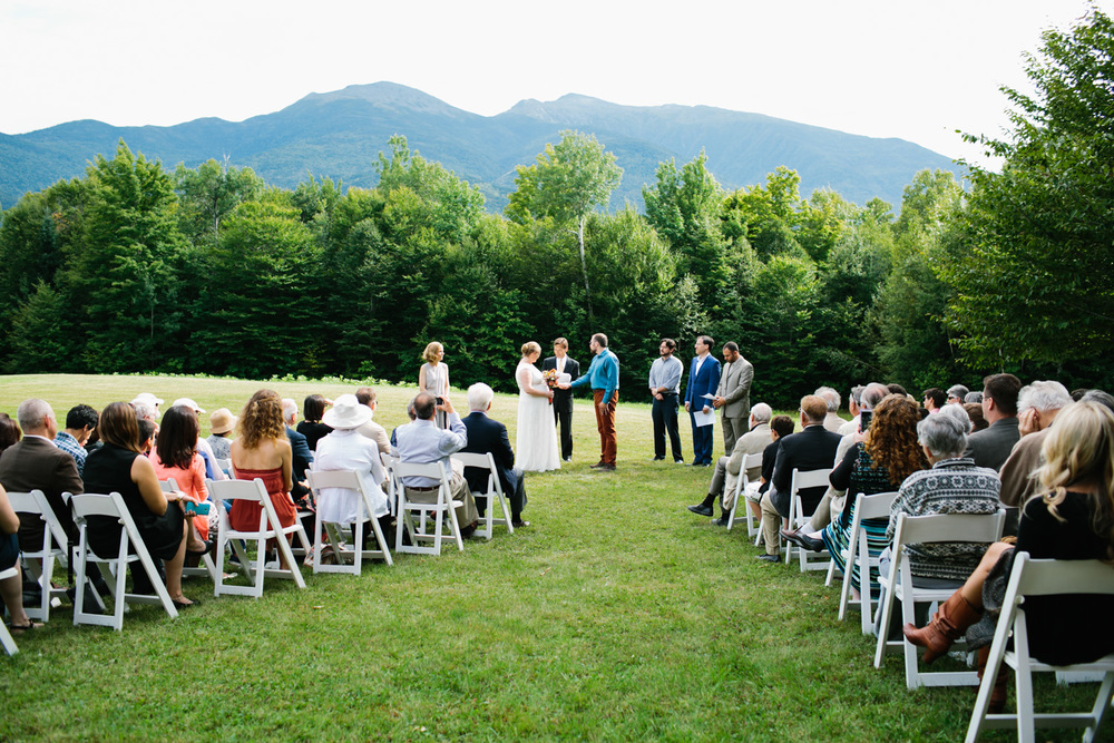 WhiteMountainsWeddingPhotography029.JPG