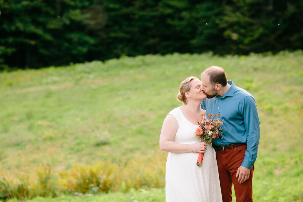 WhiteMountainsWeddingPhotography037.JPG
