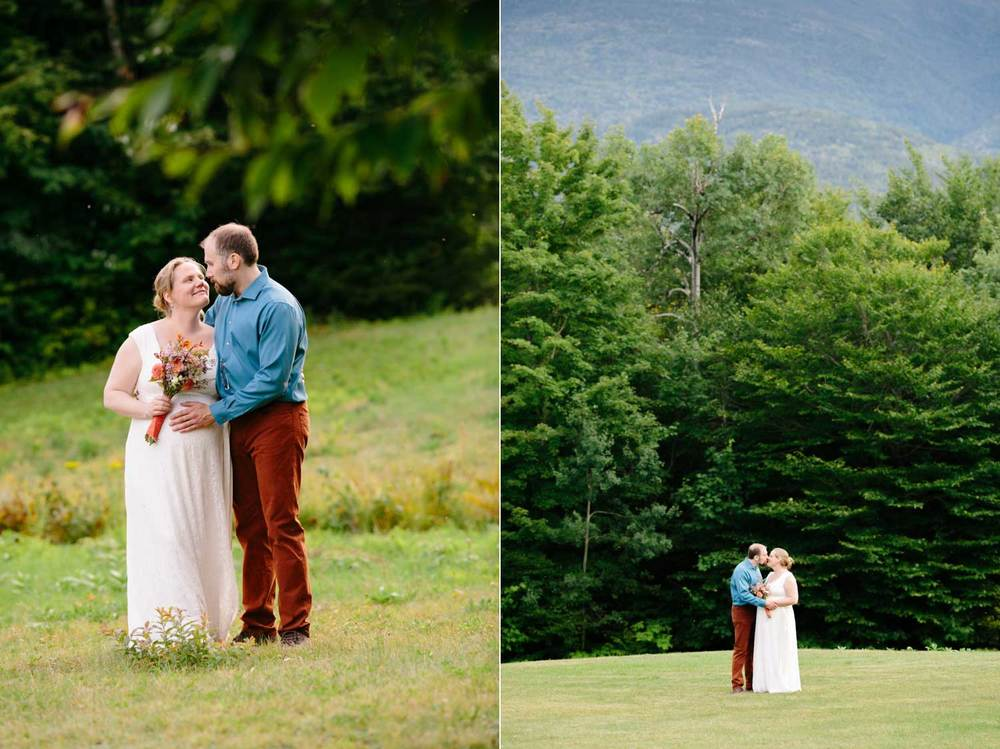 WhiteMountainsWeddingPhotography040.JPG