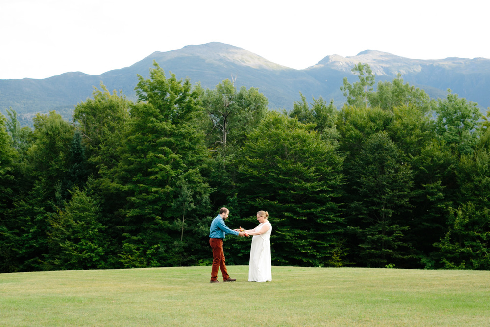 WhiteMountainsWeddingPhotography039.JPG