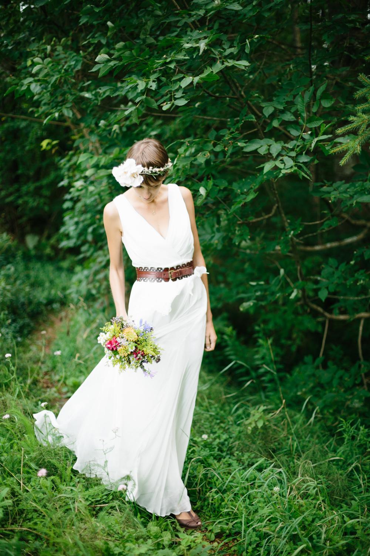 VermontWeddingPhotography021.JPG