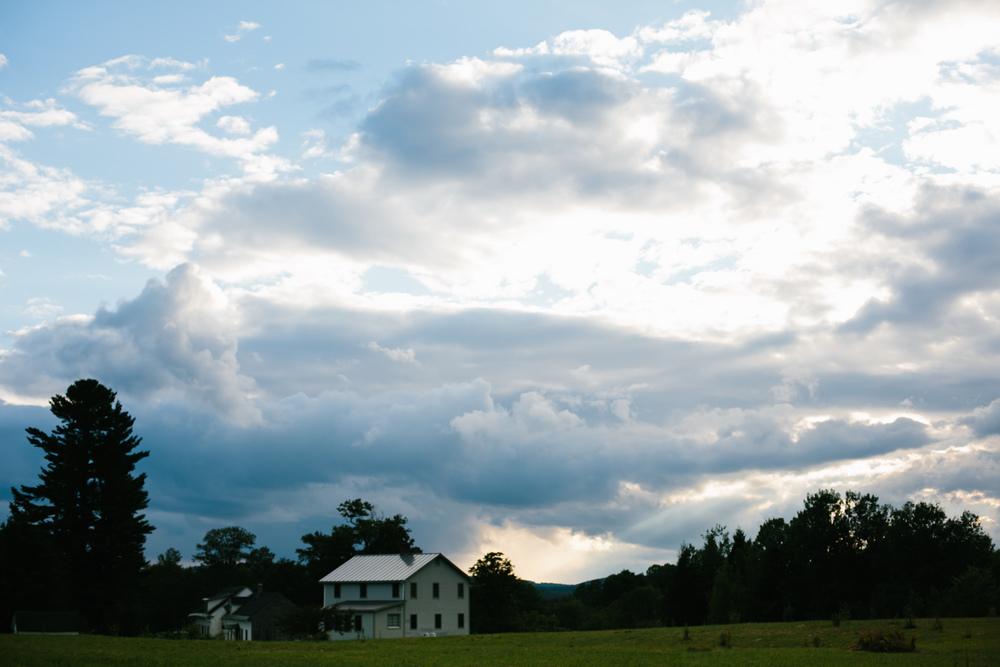 VermontWeddingPhotography031.JPG