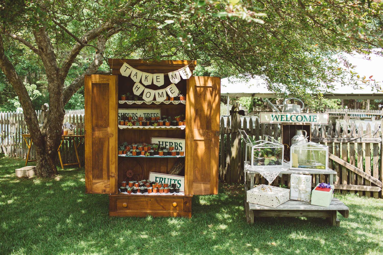 rustic backyard wedding westford massachusetts u2014 leona campbell