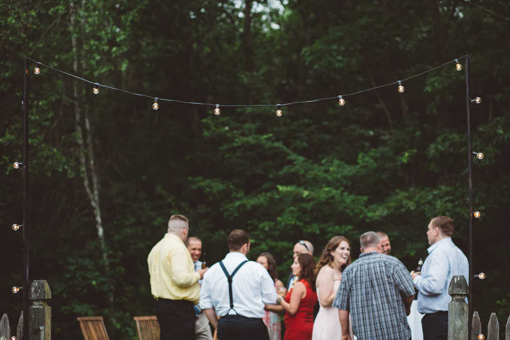 BackyardWedding032.JPG