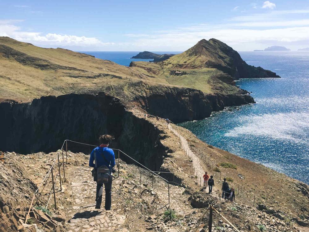 Madeira005.JPG