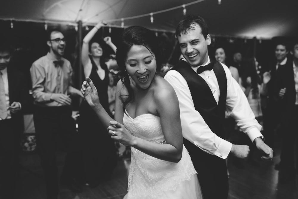 WillowdaleEstateWedding100.JPG